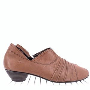 Josef Seibel Women's Flats Size 10